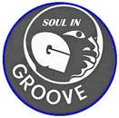 soul-in-groove