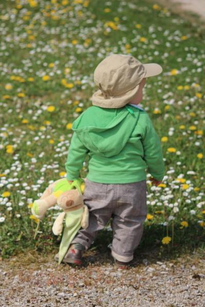 Blog de dyane :Traces de Vie, Par un après midi de printemps
