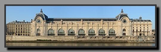 la-gare-d-Orsay.jpg