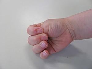 escargot-doigt-1.jpg