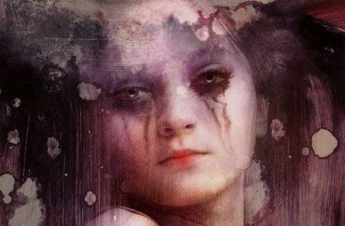 J'ai appris à être fort quand j'ai compris que je devais me lever seul