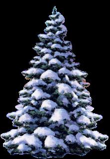 Tube Karácsony 4