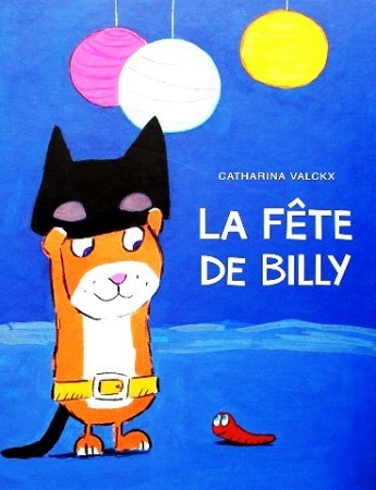 La-fete-de-Billy-1.JPG