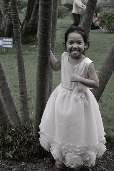 Une princesse