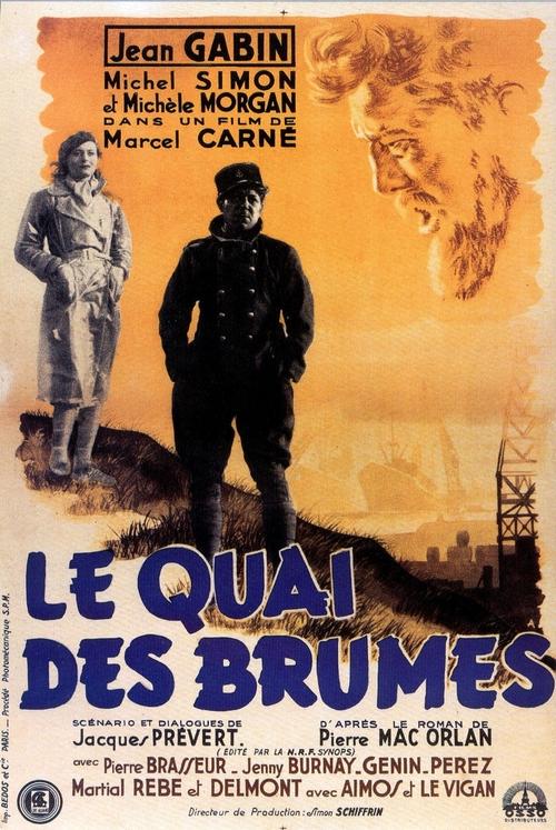 Box-office Paris - Semaine du 24 au 30 janvier 1945