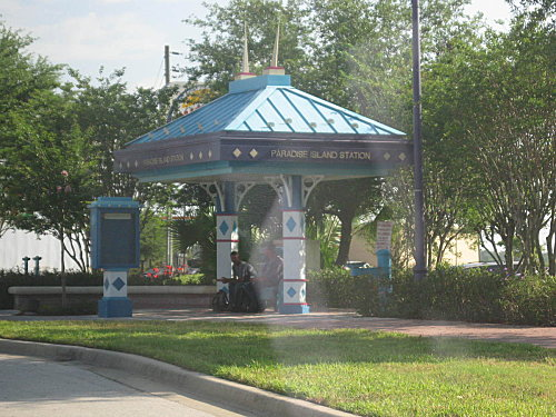 arret-de-bus---Floride--4-.jpg