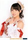 Galerie °C-ute Concert Tour 2012~2013 Fuyu ~Shinseinaru Pentagram~