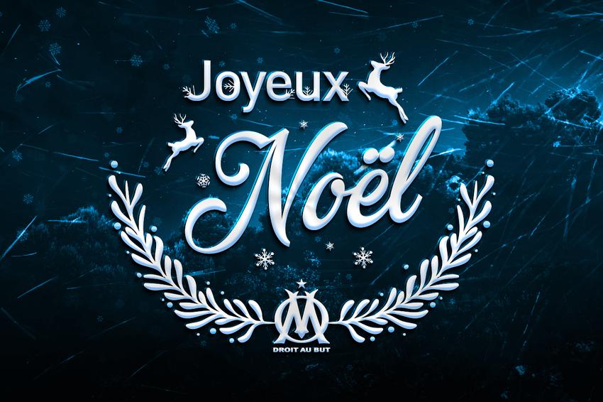 NOEL DECO LA  GACILLY 3/3   D    24/12/2017