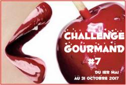 Challenge # 67