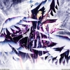 [large][AnimePaper]wallpapers_Saint-Seiya_White-Zero_37787