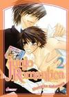 junjou-romantica,-tome-2-214582