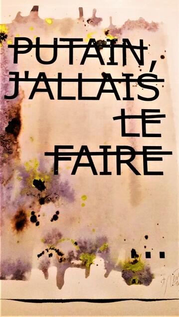 """""""Légendes Urbaines"""" à la Base sous-marine : de grands noms du street-art à Bordeaux"""