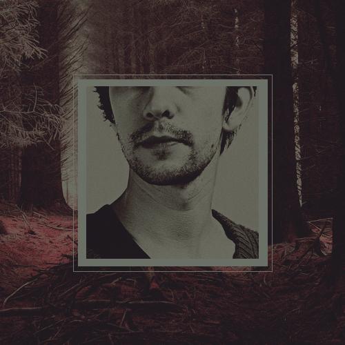Jamie Oswald
