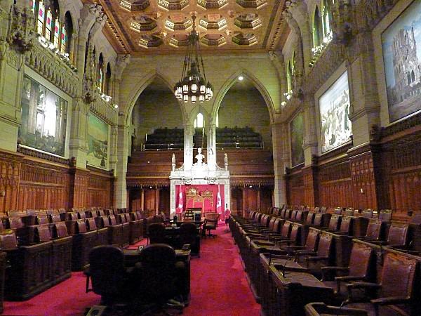 Ottawa Senat
