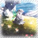 avatars summer [scintillant fixe]