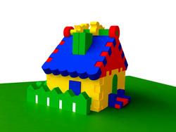 Aveu N°86 : J'avoue, je ne reconnais plus ma maison... (c'est pourtant la bonne adresse !?)