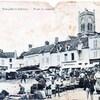 neauphle le chateau marché 1915
