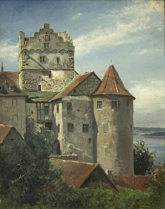 August Eduard Schliecker