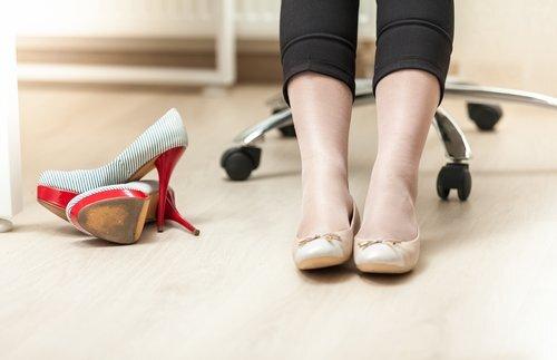 utiliser-des-chaussures-confortables-500x323