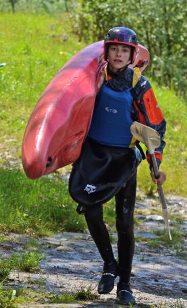Nyls-Kayak 3415 2