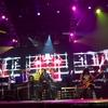 Scorpions-Palais-Nikaia-Nice-26-05-2012-1