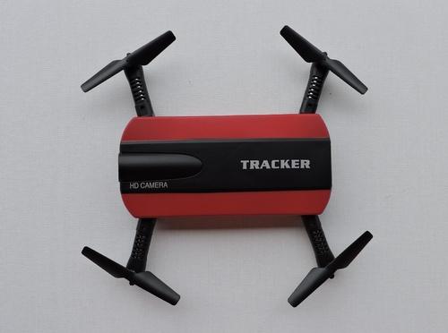 JXD - 523W Tracker