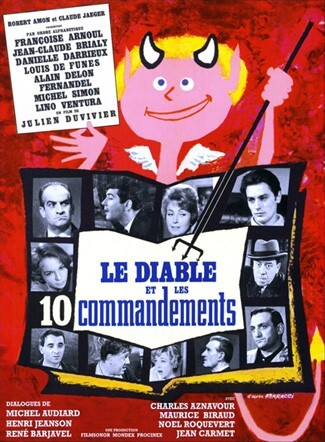 DIABLE-ET-LES-10-COMMANDEMENTS.jpg