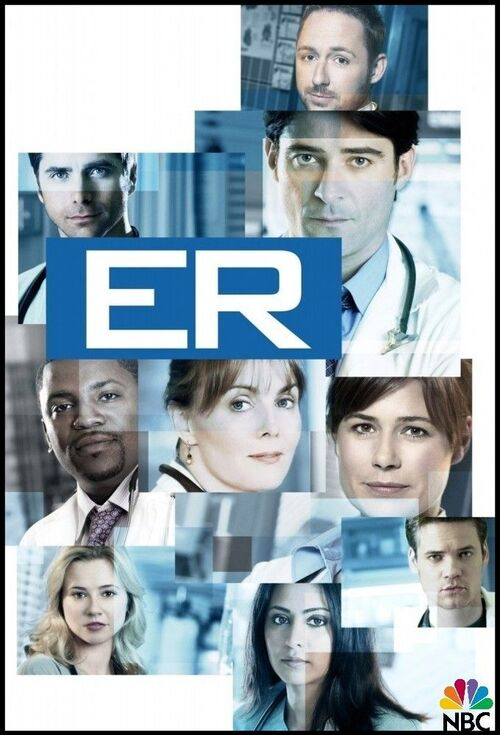 1994-2009/E.R.