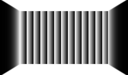 Série 6