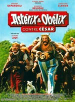 BOX OFFICE HEBDOMADAIRE FRANCE / PARIS 1999