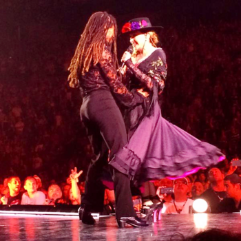 Rebel Heart Tour - 2015 09 09 - Montreal, Canada (4)