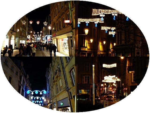 Illuminations de Metz 20 mp1357 2010