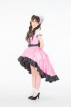 Album Morning Musume 13 Colorful Character ⑬カラフルキャラクター Sayumi Michishige 道重さゆみ