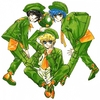 CLAMP.School.Detectives.full.42685