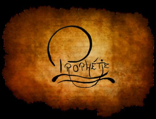 PDF Prophèties