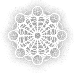 Kör alakú 1