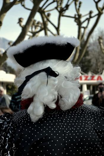 2015.03.08 Aix Les Bains (Région Rhône-Alpes, Département Savoie)