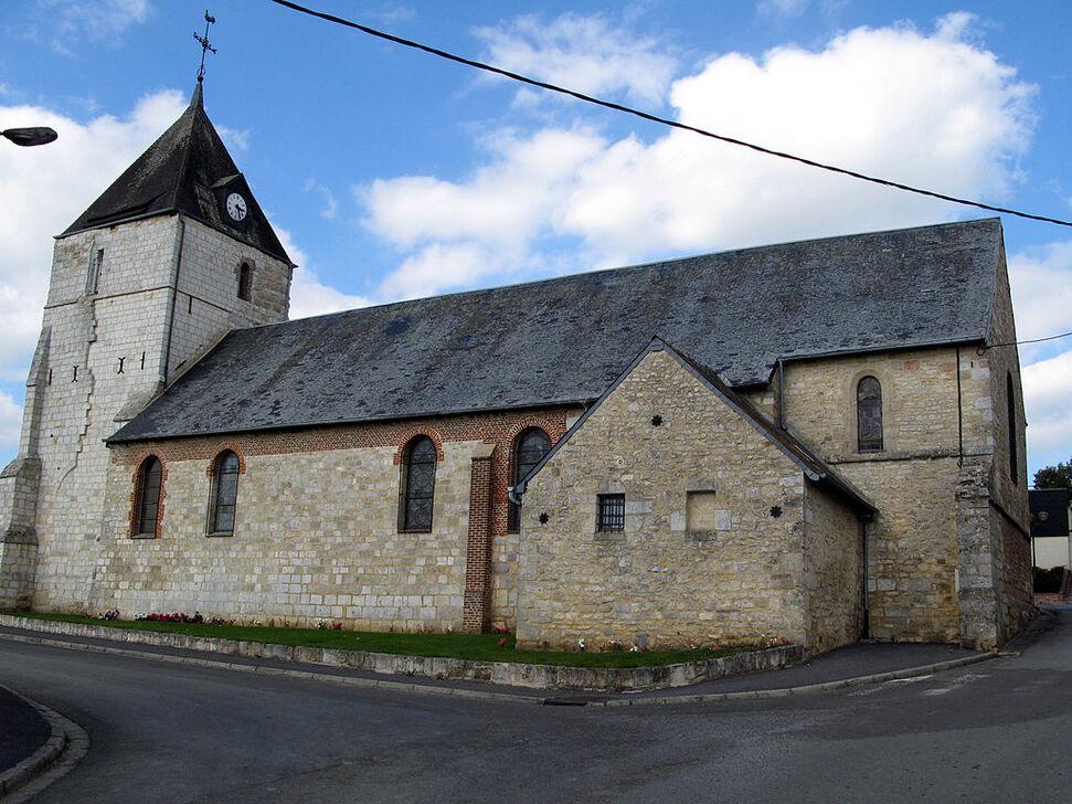 Martigny église 1.jpg