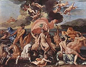 nicolas-poussin-peintre