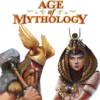 25134-Psych0-ageofmythology
