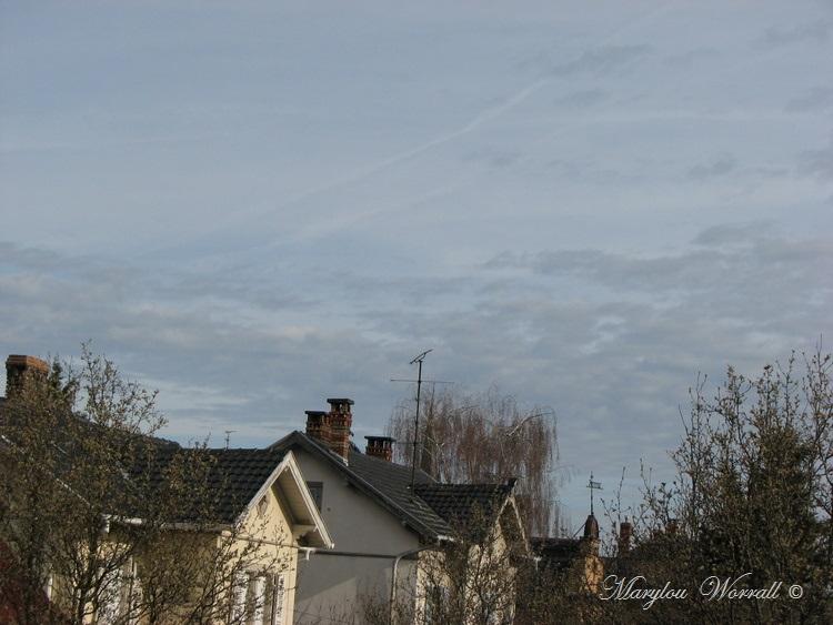 Ciel d'Alsace 358
