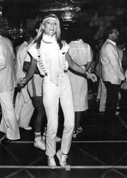 Septembre 1981 / Février 1982 : les bandeaux. Pour vous, des Nouveautés !