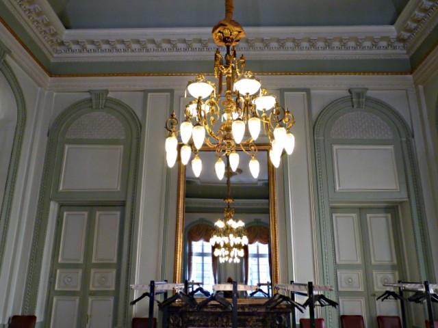 Hôtel de ville de Metz 15 mp1357 2010