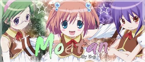 Moetan