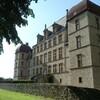 Château de Flechère