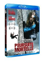 [Blu-ray] Poursuite Mortelle