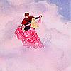 Icons Disney Aesthetic #2