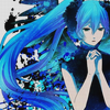 Série 5 - Vocaloid
