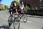 1er Grand Prix cycliste UFOLEP de Maroilles ( Ecoles de cyclisme )