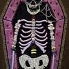 Halloween se fait Sweet Art (3).jpg